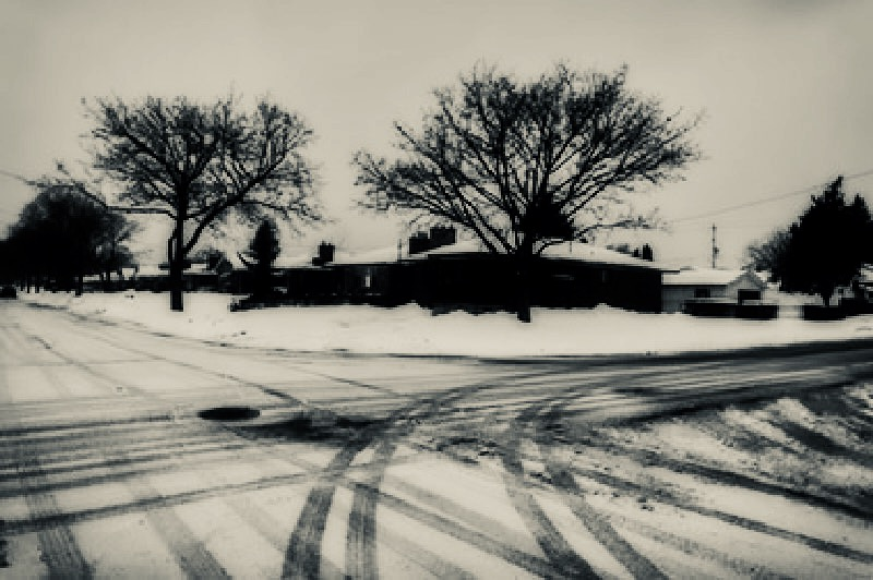 Winter-street (1)
